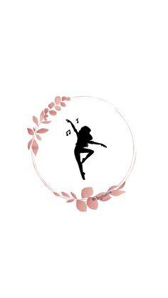 Pink Instagram, Instagram Prints, Instagram Logo, Foto Instagram, Disney Wallpaper, Iphone Wallpaper, Dance Logo, Highlights, Sai Baba Photos
