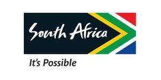 south africa country brand logo