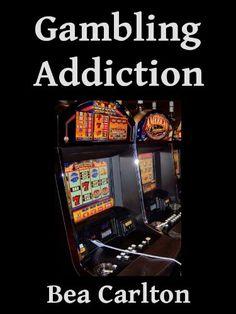 Best books for gambling addiction proctor & gamble logo