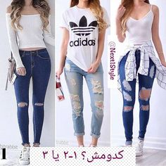 Girls Sets & Outfits for Teens Teenage Outfits, Cute Outfits For School, Teen Fashion Outfits, Basic Outfits, Cute Summer Outfits, Look Fashion, Outfits For Teens, Trendy Outfits, Girl Fashion