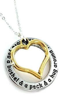 A Bushel and a Peck I Love You Around the Neck Necklace null http://www.amazon.com/dp/B00UXFWMH6/ref=cm_sw_r_pi_dp_qJ9uvb0YHRA2E