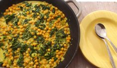 Curry, Macaroni And Cheese, Vegan Recipes, Ethnic Recipes, Food, Bulgur, Turmeric, Curries, Mac And Cheese