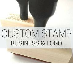 223 best custom rubber stamps personalized stamps images on