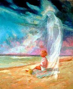 EU SOU ESPÍRITA! : MEDIUNIDADE   Minha irmã, que a Paz do Senhor nos felicite os corações. Mediunidade com Jesus é serviço aos semelhantes. Desenvolver esse recurso é, sobretudo, aprender a servir. VER COMPLETO: http://rsdurantdart.blogspot.com.br/2014/06/mediunidade.html
