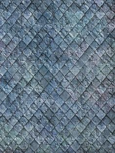 CP7168 - Cryptic Slate | Freedom Cloth Backdrops
