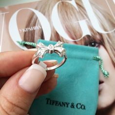 Can I just have this already?!? #tiffany&co