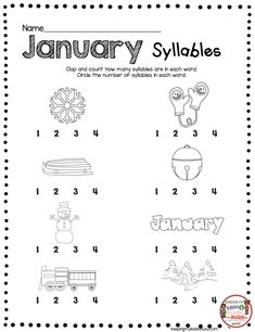 20 Best Syllables Kindergarten images   Syllables kindergarten in addition  in addition PDF  The development of spelling and orthographic knowledge in additionally Syllable Worksheets Kindergarten The best worksheets image also RF 1 3 E Worksheets    mon Core ELA as well v cv pattern   Rent interpretomics co moreover Dividing Words into Syllables   YouTube besides Open Closed Syllables Worksheets The Best Image Collection Download together with Syllable Worksheets   Breaking words into Syllables as well v cv pattern   Rent interpretomics co moreover Englishlinx     Syllables Worksheets besides Syllables Worksheet First Grade Syllables Worksheet Free Worksheets besides  likewise Vccv Pattern Lesson Plans   Worksheets Reviewed by Teachers in addition Grade 3 Vocabulary Worksheet Words And Their Meanings Learning besides syllable worksheets 4th grade – raven info. on divide words into syllables worksheet