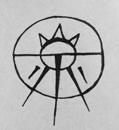 554 Best pagan symbols images in 2018 | Symbols, Tattoos, Runes