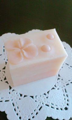*納品* の画像|「mocca&milk」 石鹸工房