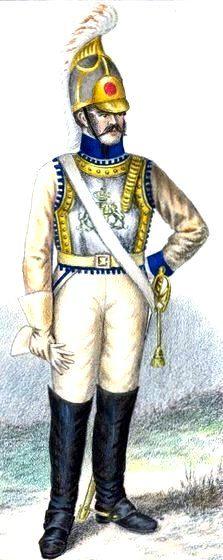 Swedish Cuirassier 1813 Kingdom Of Sweden, Swedish Army, Napoleonic Wars, Military History, Warfare, Scandinavian, Weapons, Armour, Old Things