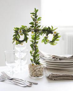 "Frida Ramstedt on Instagram: ""Table setting ideas for your midsummer party 👉🏻 Swipe for more of my photos! #midsummer #midsommar #sommarfest #dukningstips"""