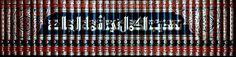 تحميل كتاب تهذيب الكمال في أسماء الرجال pdf مجانا ل جمال الدين أبو الحجاج يوسف المزي   كتب pdf تحقيق: بشار عواد معروف.<br>ناشر الكتاب: مؤسسة الرسالة.<br>عدد المجلدات: 35.<br>سنة نشر الكتاب: 1403 - 1983.<br>رقم الطبعة: 1.<br>حالة الفهرسة: غير مفهرس.<br> #تهذيب_الكمال_في_أسماء_الرجال #جمال_الدين_أبو_الحجاج_يوسف_المزي #تحميل كتب #كتب #كتب_pdf #كتب_عربية #روايات #تنمية_بشرية #قصص #فكر #ثقافة #فلسفة