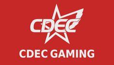 Canal Vrau: Dota 2: Previsões da Shanghai Major - CDEC