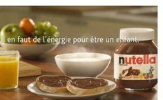 nutella marketing - Recherche Google