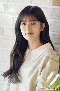Young Actresses, Korean Actresses, Korean Actors, Asian Actors, Baek Seung Jo, Korean Drama Series, Her Cast, Jung So Min, Korean Artist