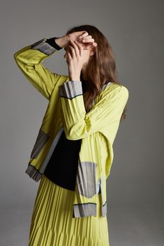 Yellow, Shopping, Collection, Product Design, Travel Tips, Cardigans, Women, Fashion, Moda