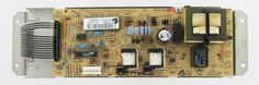 #Whirlpool Range Control Board Repair Service #5701M48660