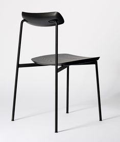 sia-chair-tom-fereday-design-furniture_dezeen_1704_col_11.jpg