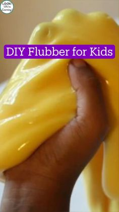 Rainy Day Activities, Sensory Activities, Sensory Play, Toddler Activities, Recycled Crafts Kids, Crafts For Kids, Fun Diy, Easy Diy, Pretty Slime