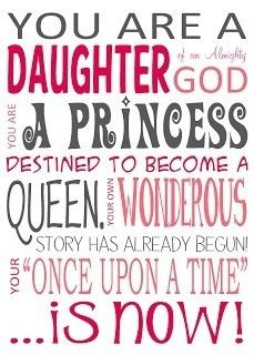 wondeful father daughter quotes A beautiful selection of short, famous, cute and funny Father Daughter Quotes, Sayings and Poems with images. Only inspirational father daughter quotes. Daughters Of The King, Daughter Of God, Daughters Room, Granddaughters, The Words, Funny Father Daughter Quotes, Quotes To Live By, Me Quotes, Boss Quotes