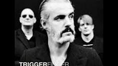 Triggerfinger - I Follow Rivers