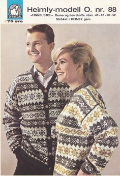 53 ideas for knitting mittens men Fair Isle Knitting, Loom Knitting, Baby Knitting, Hand Knit Blanket, Knitted Baby Blankets, Poncho Knitting Patterns, Knitting Ideas, Norwegian Knitting, Baby Embroidery