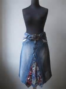 upcycled clothing - Yahoo! Canada Image Search Results