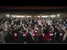 Geçtiğimiz yıl taraftarları için kamera karşısına geçen ve Duman'ın 'Senden Daha Güzel' şarkısını seslendiren Anadolu Efes Spor Kulübü oyuncuları, geçtiğimiz günlerde de her şeyden habersiz olarak yeni reklam filminde rol aldılar ve bu kez Anadolu Efes taraftarları, oyuncular için 'Senden Daha Güzel' şarkısını seslendirdi.  http://youtu.be/c2AFB25g4VM