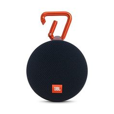 JBL Clip 2 Waterproof Portable Bluetooth Speaker (Black) JBL https://www.amazon.com/dp/B01F24RELQ/ref=cm_sw_r_pi_dp_x_A0x8xb7H9YZ6Z
