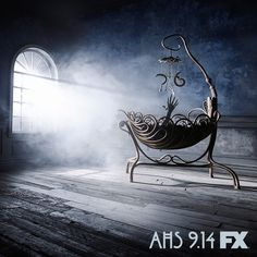 226 Best Tv Posters Images Favorite Tv Shows American