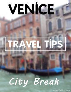 venice_travel_tips_city_break