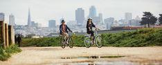 Dress Your Bike   Commute in Style