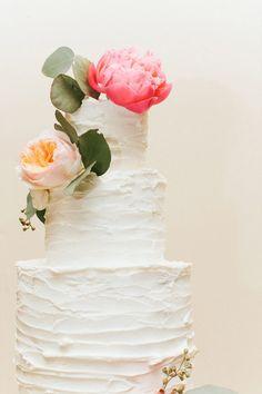 ZsaZsa Bellagio | peach and blush wedding | www.endorajewellery.etsy.com