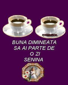 Imagini pentru imagini cu buna dimineata Tableware, Facebook, Dinnerware, Tablewares, Dishes, Place Settings