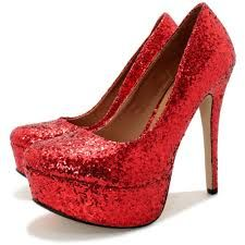 KATYS AFTER PARTY SHOES