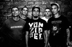 Noise Never Ends: Garage Fuzz