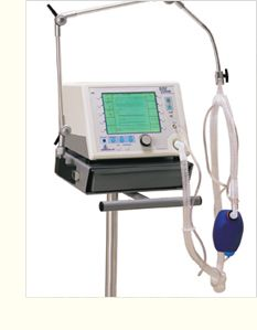 BiPap used for sleep apnea and difficulty breathing when nasal cannula and mask oxygen is not affected