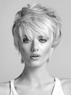 Short Top Extension, Synthetic Fashion Hairpiece by Tabatha Coffey HOW - WOW WIGs.com