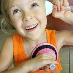 DIY Stethoscope Tutorial~Science Experiment for Kids