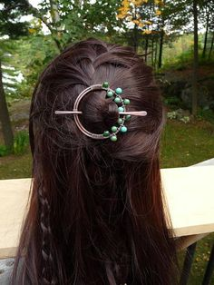 Brilliant M Mism New Korean Tree Branch Hairpin Hair Clips Barrettes Girl Hair Accessories For Women Headwear Pins Accesorios Para El Pelo Choice Materials Back To Search Resultsmother & Kids Girls' Clothing