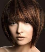 Risultati immagini per colpi di sole naturali su capelli cioccolato fondente