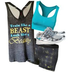 This Pin was discovered by ❤ #topfree30v4 com ❤. Discover (and save!) your own Pins on Pinterest. | See more about nike shoes, pink nikes and nike.      Want these #nike #shoes! Maybe they will motivate me to work out more! :)
