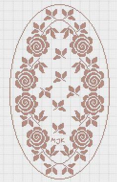 Dantel Kenarları ve Şemaları http://www.canimanne.com/dantelkenarlar-ve-semalari.html  Check more at http://www.canimanne.com/dantelkenarlar-ve-semalari.html