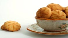 Bread Recipes, Snack Recipes, Snacks, Free Stock Photos, Latte, Chips, Bread Food, Snack Mix Recipes