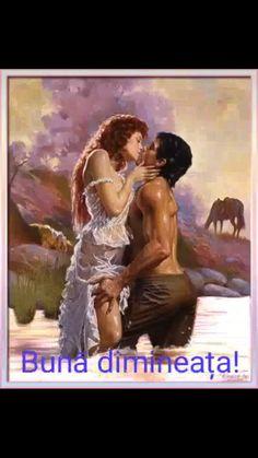 Good Morning, Movies, Movie Posters, Painting, Olinda, Buen Dia, Bonjour, Films, Film Poster