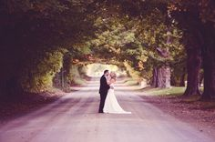 Gorgeous scenery. Photo by RT Photography. More here: http://snapknot.com/wedding-photographer/4499-RT-Photography