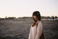 sunset by ` ppimm `, via Flickr