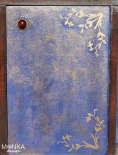 Princesa Tables, Rugs, Painting, Home Decor, Art, Princess, Mesas, Farmhouse Rugs, Art Background