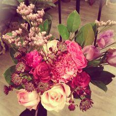 FLVVR  Cactus, Floral Wreath, Wreaths, Flowers, Plants, Design, Home Decor, Floral Crown, Decoration Home
