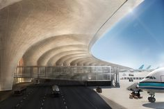 Arch2o-Kuwait-International-Airport-Terminal-Foster-+-Partners-9.jpg (900×601)